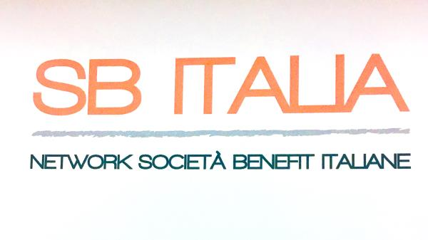 Family Partner aderisce al Network Società Benefit  SB ITALIA